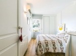 cascatala-apartment-bedroom-interior-doublebed-liveinamallorca
