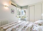 cascatala-apartment-bedrooms-doublebed-liveinmallorca