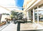 cascatala-apartment-exterior-terrace-liveinmallorca