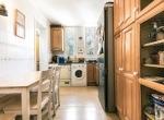 cascatala-apartment-interior-kitchen-liveinamallorca
