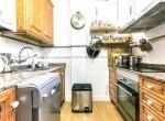 cascatala-apartment-kitchen-liveinmallorca
