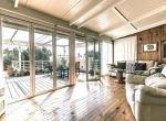 cascatala-apartment-livingroom-terrace