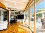 cascatala-apartment-livingroom-terrace-exit-liveinmallorca