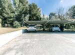 cascatala-apartment-parkingspace-liveinmallorca