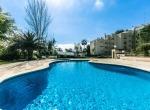 cascatala-apartment-pool
