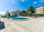cascatala-apartment-pool-terrace-mallorca