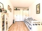 cascatala-apartment-single-bedroom-liveinmallorca