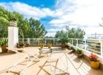 cascatala-apartment-terrace