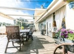 cascatala-apartment-terrace-chairs-liveinmallorca