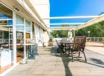 cascatala-apartment-terrace-chillout-liveinmallorca