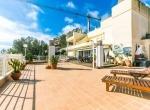 cascatala-apartment-terrace-liveinmallorca