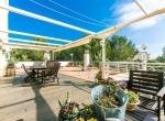 cascatala-apartment-terrace-liveinmallorca.com