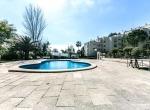 cascatala-apartment-terrace-pool