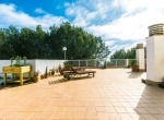 cascatala-apartment-terrace-rooof