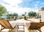 cascatala-apartment-terrace-sunbeds-liveinmallorca