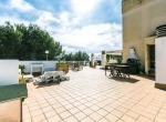 cascatala-apartment-terrace-views