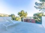 villa-cascatala-mallorca-terraces
