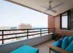 Live-in-mallorca-Modern-sea-view-apartment-in-Palma-City-Beach (20 of 29)