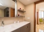Modern-sea-view-apartment-in-Palma-City-Beach (18 of 29)