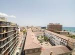 Modern-sea-view-apartment-in-Palma-City-Beach (22 of 29)