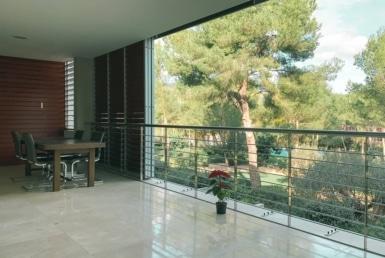 Lujoso apartamento en Bendinat