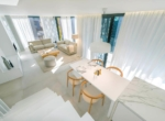 penthouse-palma-mallorca-liveinmallorca10