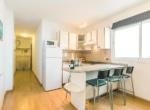 apartment-molinar-liveinmallorca