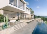 costadenblanes-villa-sea-views-liveinmallorca-6