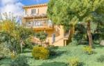 Villa en Son Espanyolet Palma