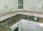 rental-apartment-puertoportals-liveinmallorca-10