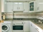 rental-apartment-puertoportals-liveinmallorca-11