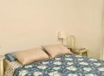 rental-apartment-puertoportals-liveinmallorca