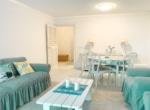 rental-apartment-puertoportals-liveinmallorca-3