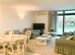 rental-apartment-puertoportals-liveinmallorca-5