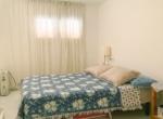 rental-apartment-puertoportals-liveinmallorca-6