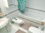 rental-apartment-puertoportals-liveinmallorca-7
