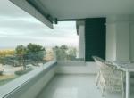 rental-apartment-puertoportals-liveinmallorca-9