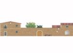 project-townhouses-binissalem-render-liveinmallorca