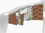townhouse-project-binissalem-liveinmallorca