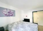 apartment-sanagustin-liveinmallorca-11