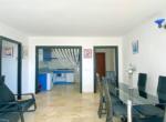 apartment-sanagustin-liveinmallorca-5