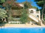 villa-portals-nous-portals-hills-liveinmallorca-10