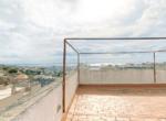 apartment-santaatalina-tennis-liveinmallorca-2