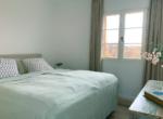 apartment-santacatalina-liveinmallorca-10