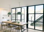 apartment-santacatalina-liveinmallorca-12