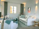 apartment-santacatalina-liveinmallorca-13