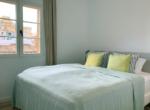 apartment-santacatalina-liveinmallorca-17