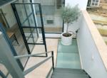 apartment-santacatalina-liveinmallorca-5