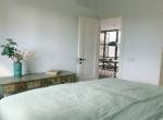 apartment-santacatalina-liveinmallorca-7