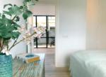 apartment-santacatalina-liveinmallorca-8